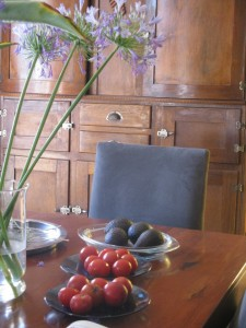 dining-table-local-produce