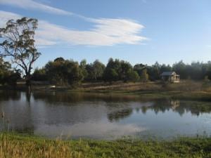 evning-daycabin-lake